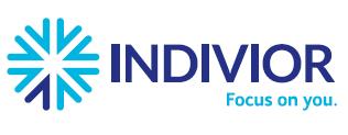 indivior_logo